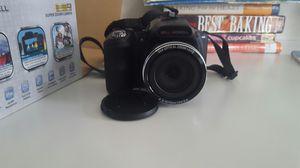 Bell+Howell digital camera for Sale in Philadelphia, PA