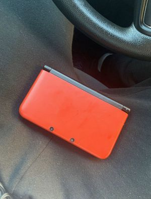 The NEWEST Nintendo's 3Ds for Sale in Fort Washington, MD