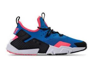 Nike Air Huarache for Sale in Arlington, VA