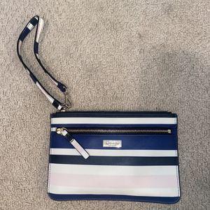 Kate Spade Wallet/Wristlet for Sale in San Diego, CA