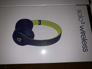 Brand new beats.. GREAT DEAL! Better present ... for Sale in Houston, TX