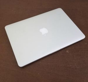 MacBook Pro 2014 for Sale in San Marcos, TX