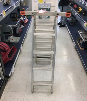 Krause Ladder for Sale in Chicago, IL