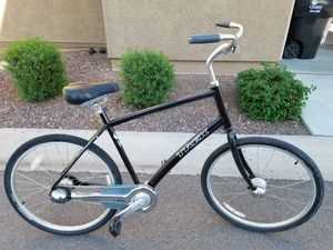 Trek Lime with Automatic Transmission, Gilbert, AZ for Sale in Gilbert, AZ