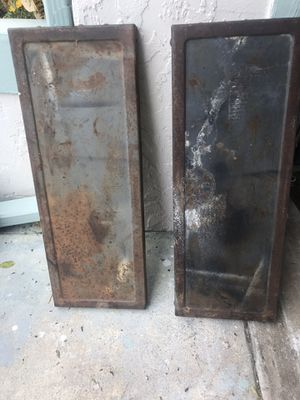 Table Saw Wings for Sale in Cape Coral, FL