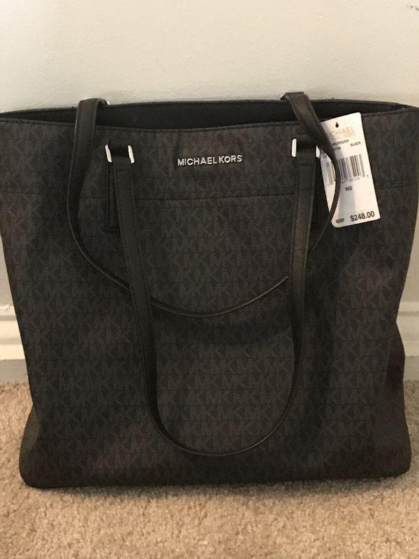 Michael Kors Bag.