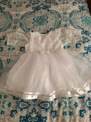 Baby dress for Sale in Columbia, MD