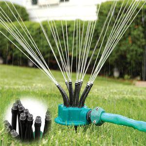 Noodlehead Sprinkler - set of 3 sprinklers for Sale in Kent, WA
