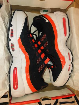 Nike Air Max 95 for Sale in Los Angeles, CA