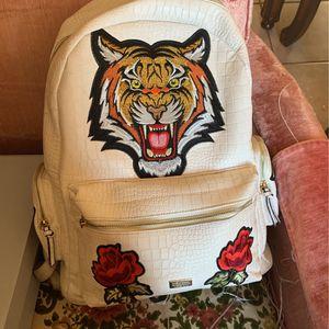 Backpack for Sale in Hesperia, CA
