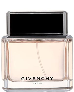 Givenchy Dahlia Noir perfume cologne body spray for Sale in Boston, MA