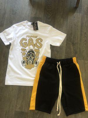 "Men's Clothing ""New In"" for Sale in Las Vegas, NV"