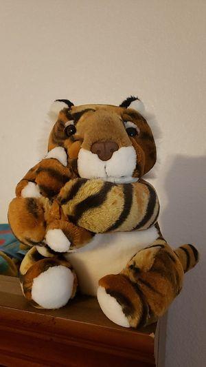 3 stuffed animals for Sale in Venice, FL