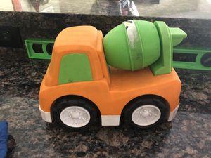 Free toy car for Sale in West Palm Beach, FL