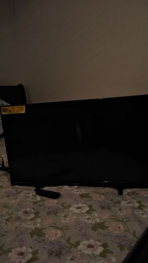 Phillips smart t.v. for Sale in Chino, CA