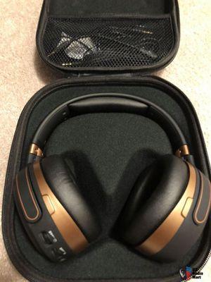 Audeze Mobius Bluetooth Headset for Sale in Gilbert, AZ