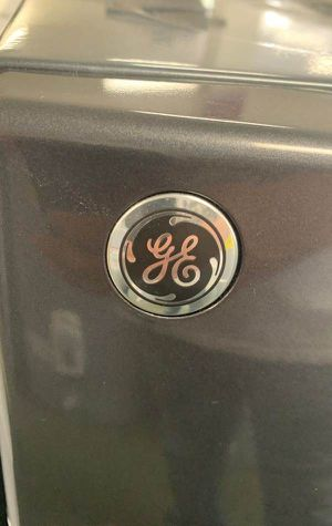 Brand New General Electric electric Dryer J for Sale in Dallas, TX