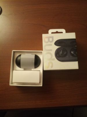 Samsung Galaxy Buds for Sale in Concord, CA