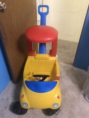 Baby car buggy for Sale in Manassas, VA