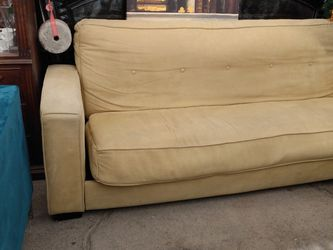 Sofa Bed for Sale in Las Vegas,  NV