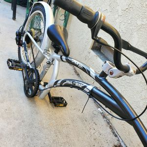 Trail Bike 7 Speed 7 Velocidades Make And Offer Mande Una Oferta for Sale in Huntington Beach, CA