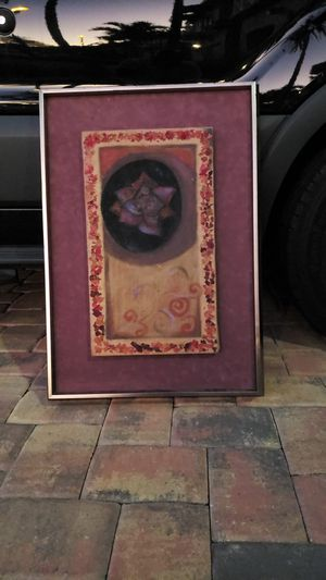 Painting for Sale in Royal Palm Beach, FL