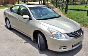 Lucky Day 2008 Nissan Altima WDWheelssss for Sale in Los Angeles, CA
