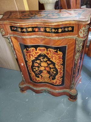 Antique furniture for Sale in Hialeah, FL