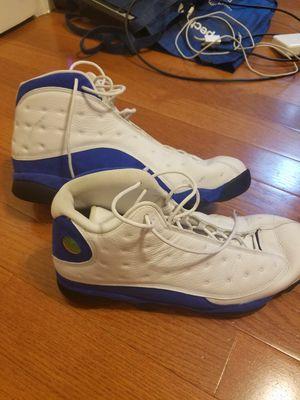 Size 15 Jordan 13 - 2018 for Sale in New York, NY