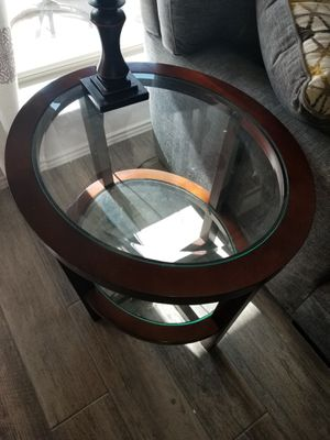 End Tables for Sale in Austin, TX