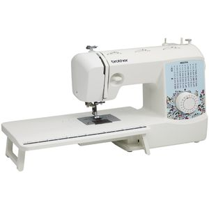 Brother 37 Stitch Sewing Machine for Sale in Dallas, TX
