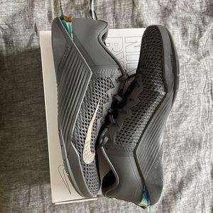 Nike Metcon 6 Size 11 for Sale in Kirkland, WA