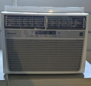 Frigidaire 10,000 BTU Window Air Conditioner for Sale in Bowie, MD