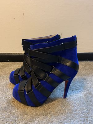 Christian Louboutin Heels for Sale in Camp Springs, MD
