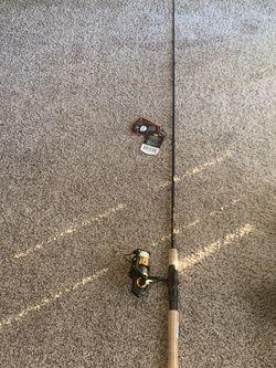 Penn Fishing Rod for Sale in San Diego,  CA