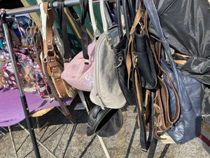Purses Michael kors coach and many others for Sale in Pomona, CA