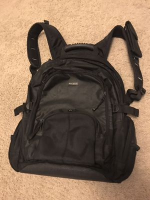 Targus Laptop backpack for Sale in Bellevue, WA