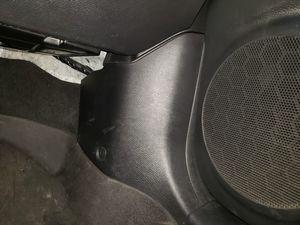 10-13 Mazda 3 trim panel for Sale in Des Moines, WA