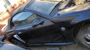 2000 Mustang Gt for parts for Sale in Fresno, CA