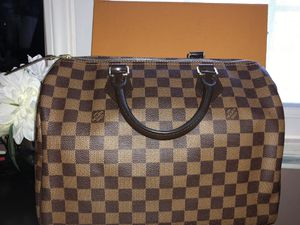 Louis Vuitton Speedy 30 for Sale in Burbank, CA
