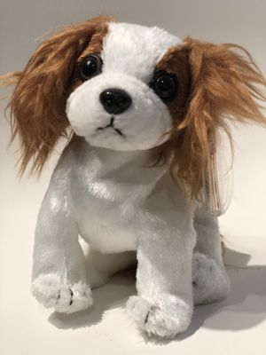 TY Beanie boos baby 6in and 9in LARGE SELECTION for Sale in Renton, WA