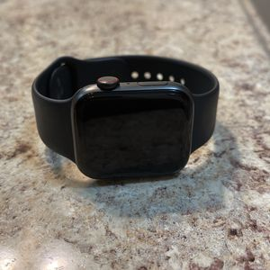 Apple Watch Se + Cellular for Sale in San Leandro, CA
