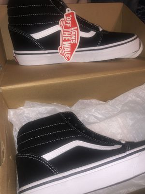 Vans for Sale in Modesto, CA