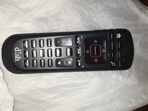 Dish Voice Remote plus extras for Sale in Port St. Lucie, FL