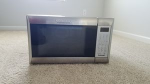 Cuisinart Microwave for Sale in Lebanon, TN