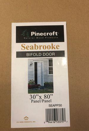Bifold door for Sale in Phoenix, AZ