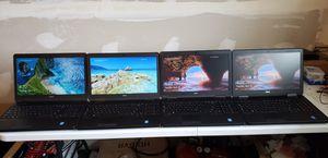 Refurbished i5 Dell Latitude e5540 Laptop (s) for Sale in Cedar Hill, MO