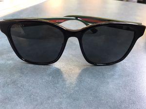 Gucci Sunglasses for Sale in Vallejo, CA