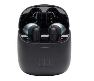 JBL Tune 220 True Wireless Headphones - Black for Sale in Marina del Rey, CA