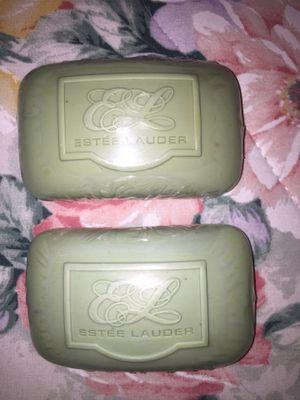 Estée Lauder Youth Dew Soap for Sale in Quartz Hill, CA